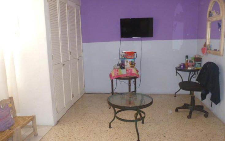 Foto de casa en venta en  122, santa maria, puerto vallarta, jalisco, 1544082 No. 11