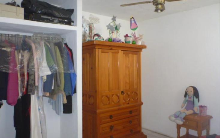 Foto de casa en venta en  122, santa maria, puerto vallarta, jalisco, 1544082 No. 12