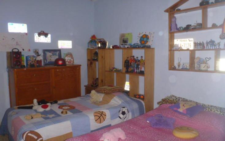 Foto de casa en venta en  122, santa maria, puerto vallarta, jalisco, 1544082 No. 13