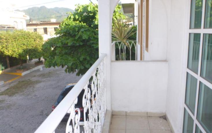Foto de casa en venta en  122, santa maria, puerto vallarta, jalisco, 1544082 No. 14
