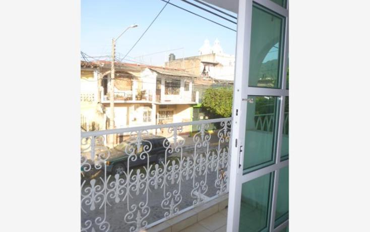 Foto de casa en venta en  122, santa maria, puerto vallarta, jalisco, 1544082 No. 15
