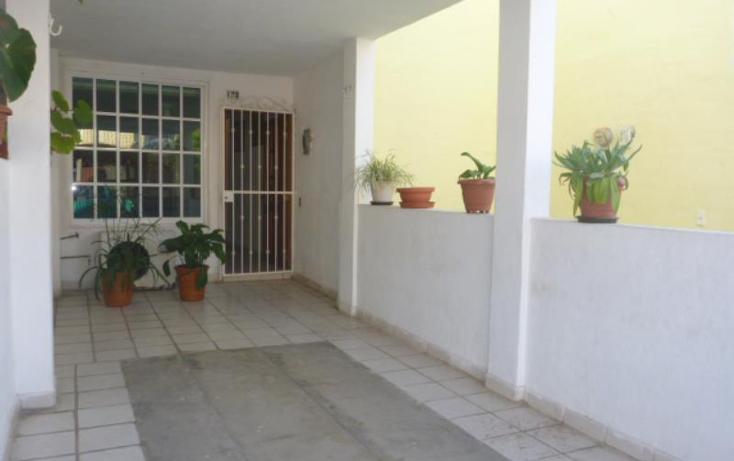 Foto de casa en venta en  122, santa maria, puerto vallarta, jalisco, 1544082 No. 17