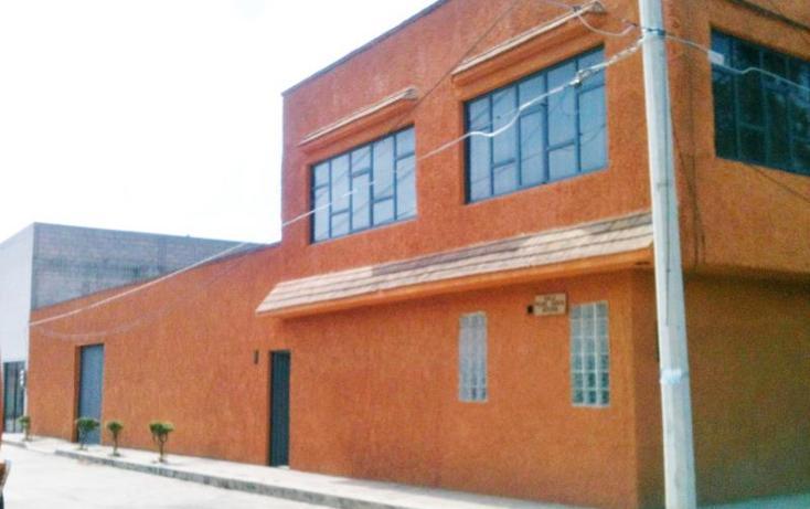 Foto de casa en venta en  122, santiago jaltepec, mineral de la reforma, hidalgo, 778667 No. 01