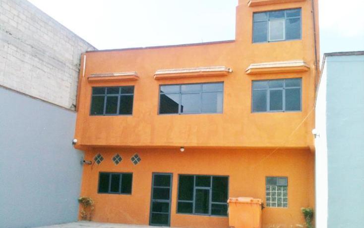 Foto de casa en venta en  122, santiago jaltepec, mineral de la reforma, hidalgo, 778667 No. 04