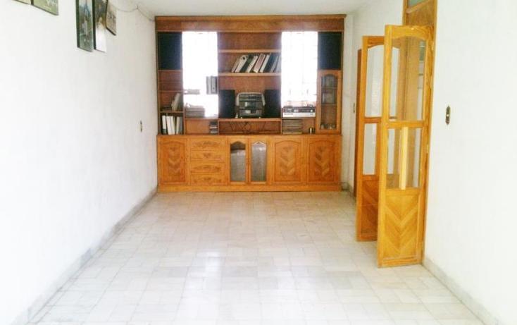 Foto de casa en venta en  122, santiago jaltepec, mineral de la reforma, hidalgo, 778667 No. 05