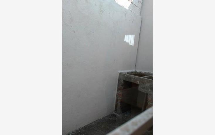 Foto de casa en venta en  1221, tabachines, villa de ?lvarez, colima, 1933098 No. 06
