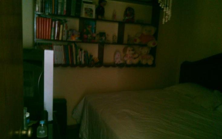 Foto de casa en renta en  1225, floresta del sur, celaya, guanajuato, 463771 No. 06