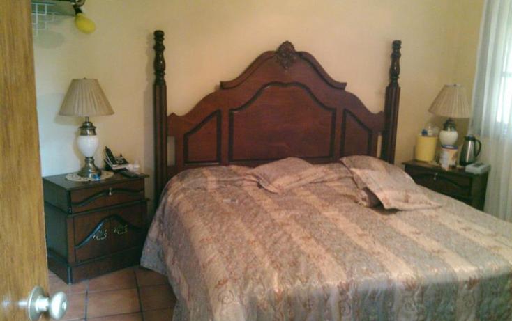 Foto de casa en renta en  1225, floresta del sur, celaya, guanajuato, 463771 No. 07