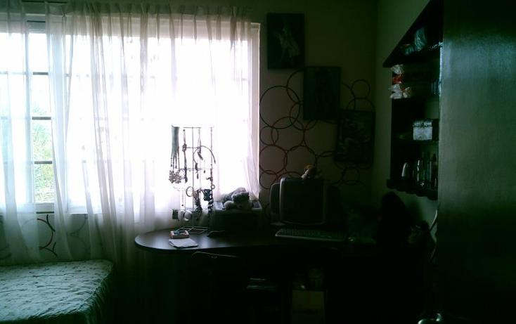 Foto de casa en renta en  1225, floresta del sur, celaya, guanajuato, 463771 No. 08