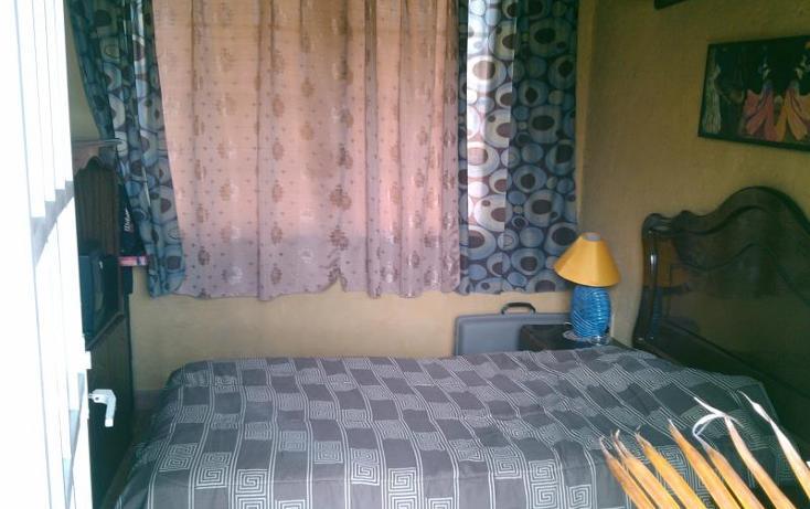 Foto de casa en renta en  1225, floresta del sur, celaya, guanajuato, 463771 No. 12