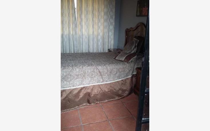 Foto de casa en renta en  1225, floresta del sur, celaya, guanajuato, 463771 No. 16