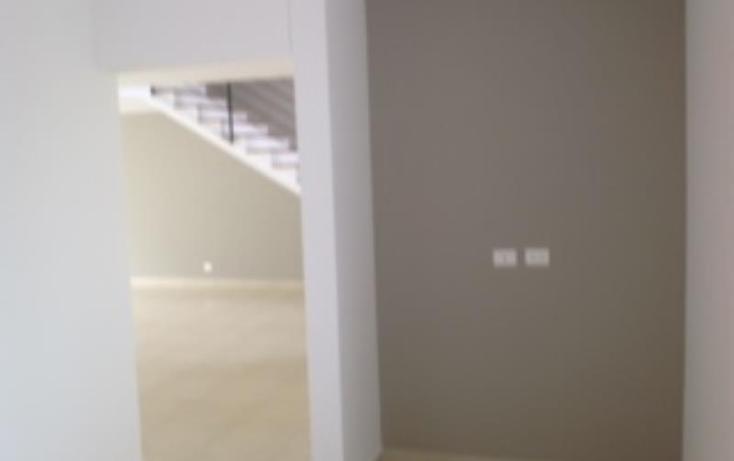 Foto de casa en venta en  1227, juriquilla, quer?taro, quer?taro, 491351 No. 22