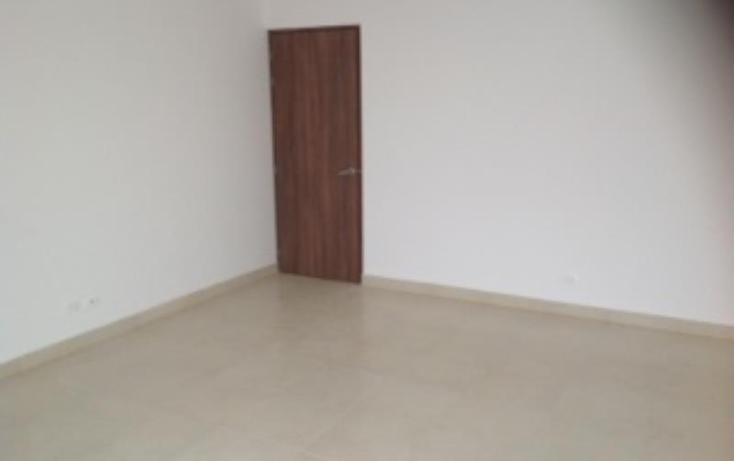 Foto de casa en venta en  1227, juriquilla, quer?taro, quer?taro, 491351 No. 51