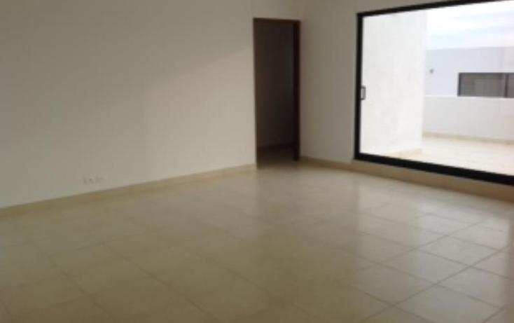 Foto de casa en venta en  1227, juriquilla, quer?taro, quer?taro, 491351 No. 55