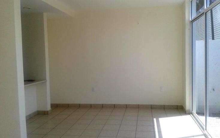 Foto de casa en venta en nuevo leon 1228, plan de ayala, tuxtla gutiérrez, chiapas, 968945 No. 05