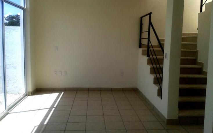 Foto de casa en venta en nuevo leon 1228, plan de ayala, tuxtla gutiérrez, chiapas, 968945 No. 06