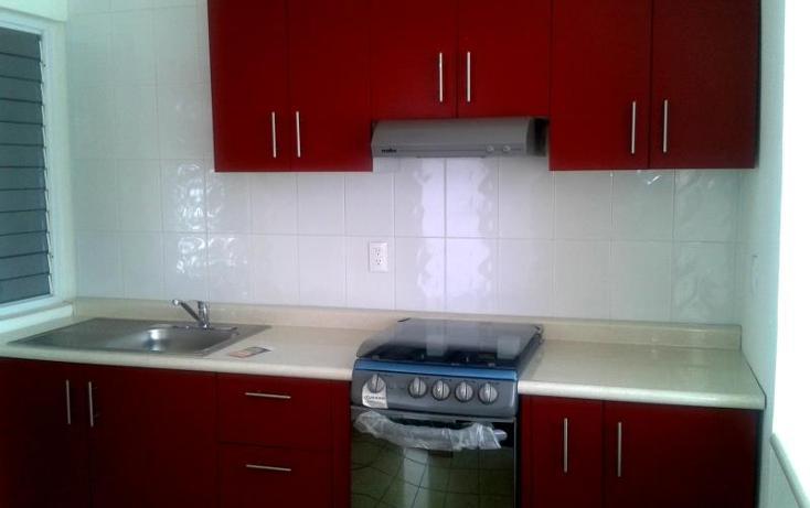 Foto de casa en venta en nuevo leon 1228, plan de ayala, tuxtla gutiérrez, chiapas, 968945 No. 08
