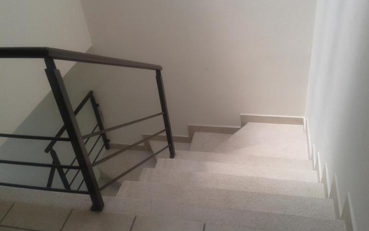 Foto de casa en venta en nuevo leon 1228, plan de ayala, tuxtla gutiérrez, chiapas, 968945 No. 10