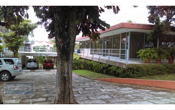Foto de terreno habitacional en renta en  123, adolfo lopez mateos, centro, tabasco, 1717332 No. 01
