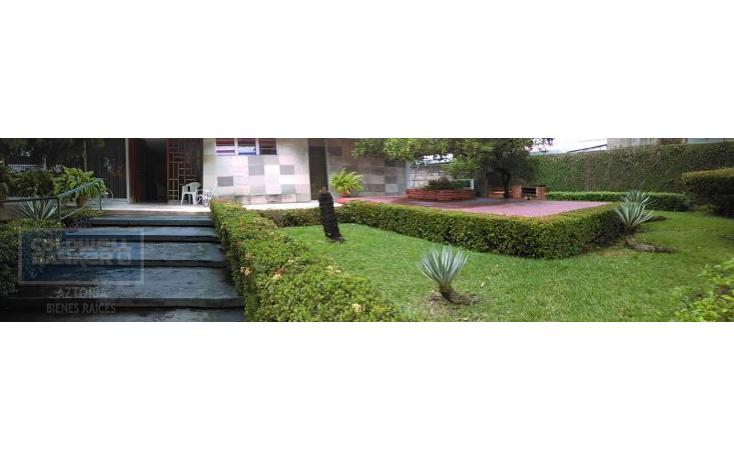 Foto de terreno habitacional en renta en  123, adolfo lopez mateos, centro, tabasco, 1717332 No. 03