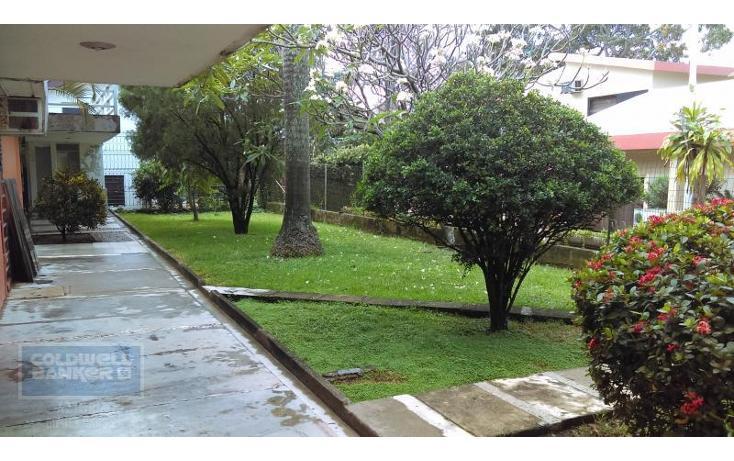 Foto de terreno habitacional en renta en  123, adolfo lopez mateos, centro, tabasco, 1717332 No. 04