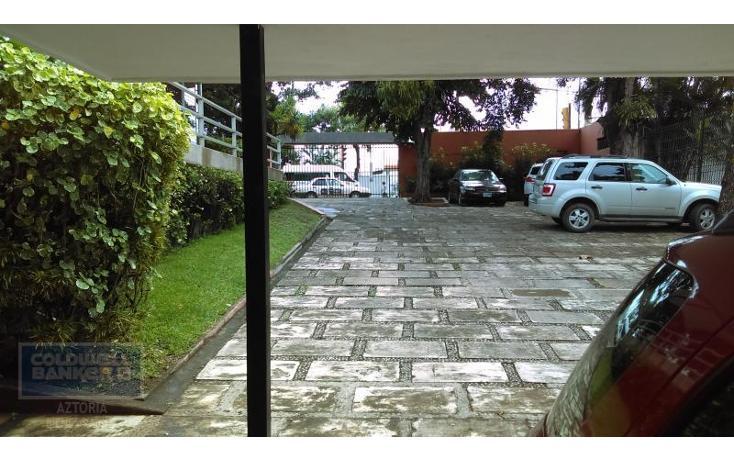 Foto de terreno habitacional en renta en  123, adolfo lopez mateos, centro, tabasco, 1717332 No. 05