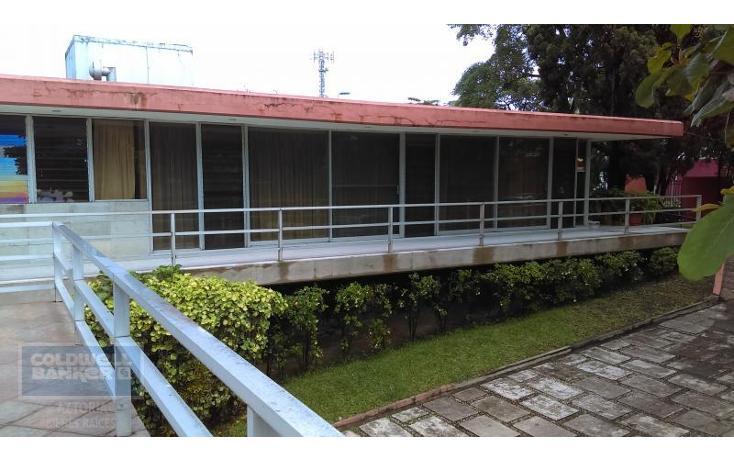 Foto de terreno habitacional en renta en  123, adolfo lopez mateos, centro, tabasco, 1717332 No. 06