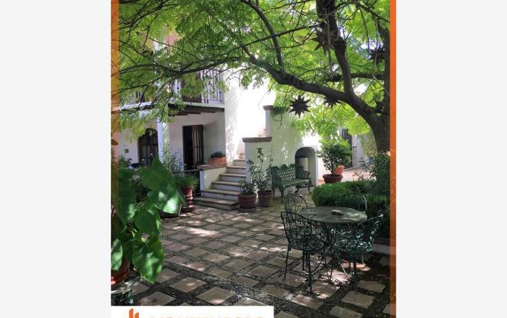 Foto de departamento en renta en  123, alpes norte, saltillo, coahuila de zaragoza, 1903336 No. 01