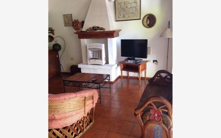 Foto de departamento en renta en  123, alpes norte, saltillo, coahuila de zaragoza, 1903336 No. 06