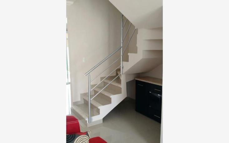 Foto de casa en venta en centro 123, atlihuayan, yautepec, morelos, 899249 No. 03