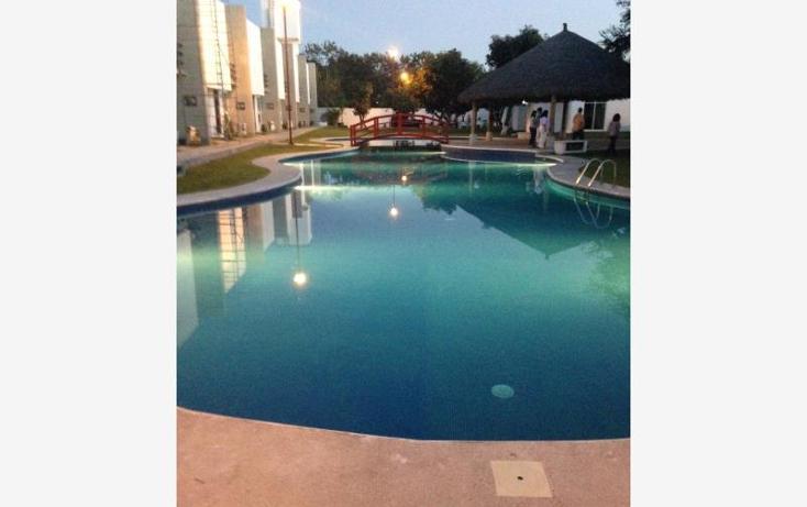 Foto de casa en venta en centro 123, atlihuayan, yautepec, morelos, 899249 No. 05