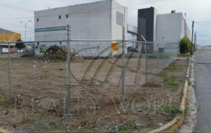 Foto de terreno habitacional en renta en 123, barrio san luis 1 sector, monterrey, nuevo león, 1508629 no 02