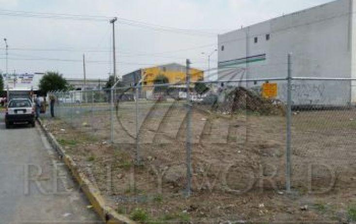 Foto de terreno habitacional en renta en 123, barrio san luis 1 sector, monterrey, nuevo león, 1508629 no 03