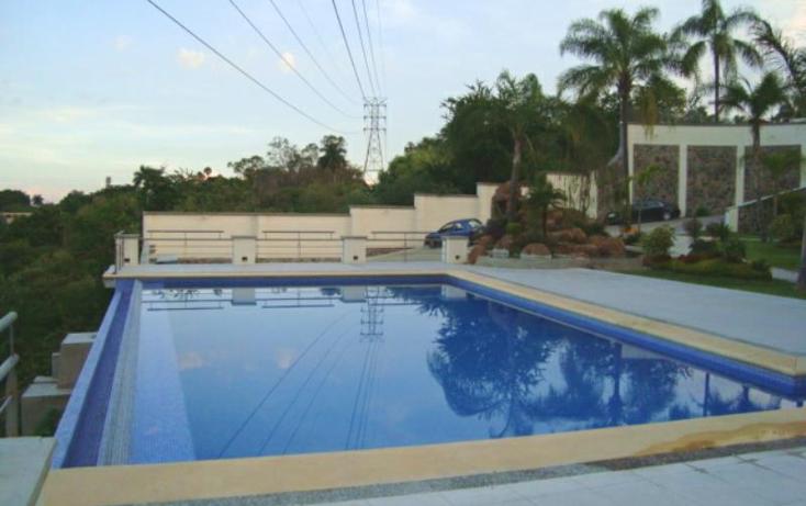 Foto de casa en venta en  123, bosques de palmira, cuernavaca, morelos, 1707226 No. 01