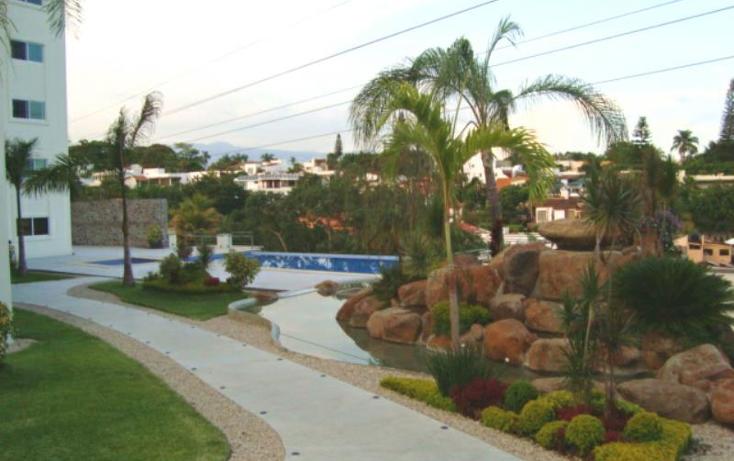 Foto de casa en venta en  123, bosques de palmira, cuernavaca, morelos, 1707226 No. 05
