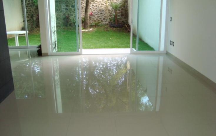 Foto de casa en venta en  123, bosques de palmira, cuernavaca, morelos, 1707226 No. 10