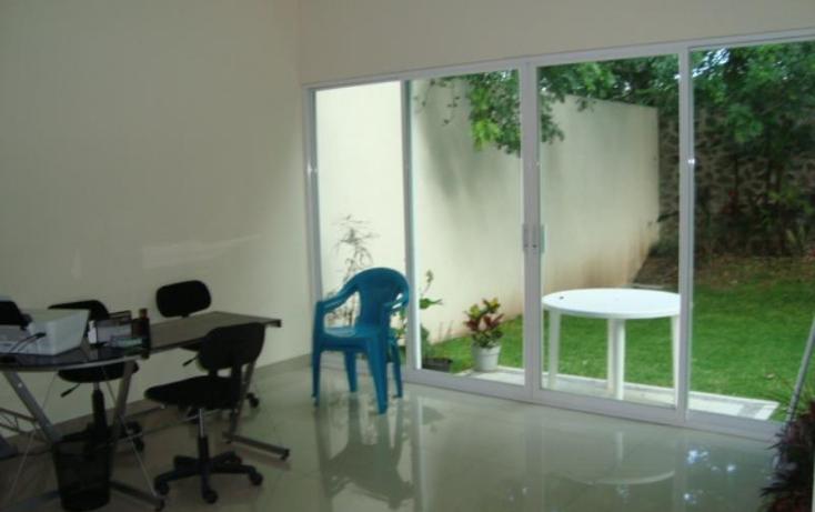 Foto de casa en venta en  123, bosques de palmira, cuernavaca, morelos, 1707226 No. 11