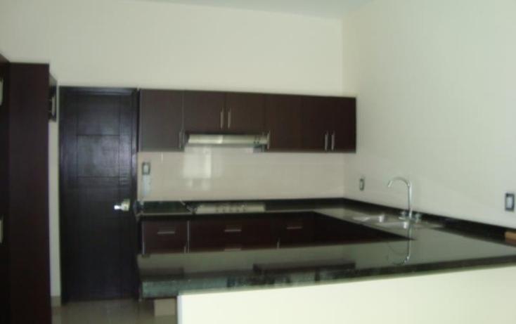 Foto de casa en venta en  123, bosques de palmira, cuernavaca, morelos, 1707226 No. 12