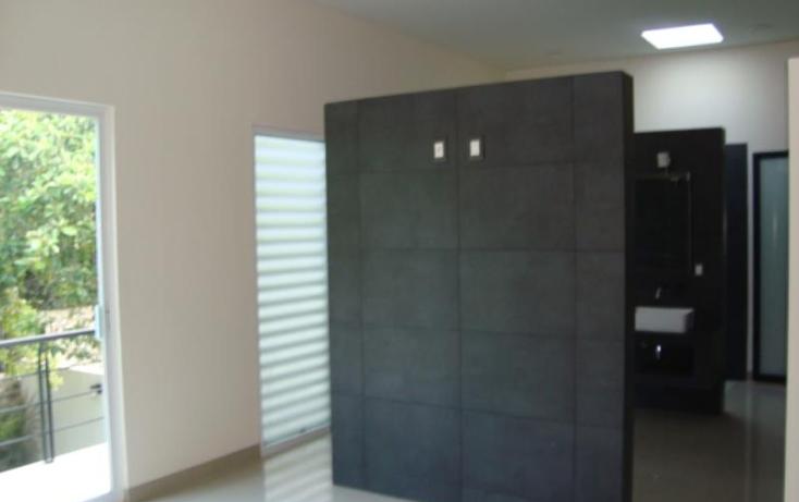 Foto de casa en venta en  123, bosques de palmira, cuernavaca, morelos, 1707226 No. 16