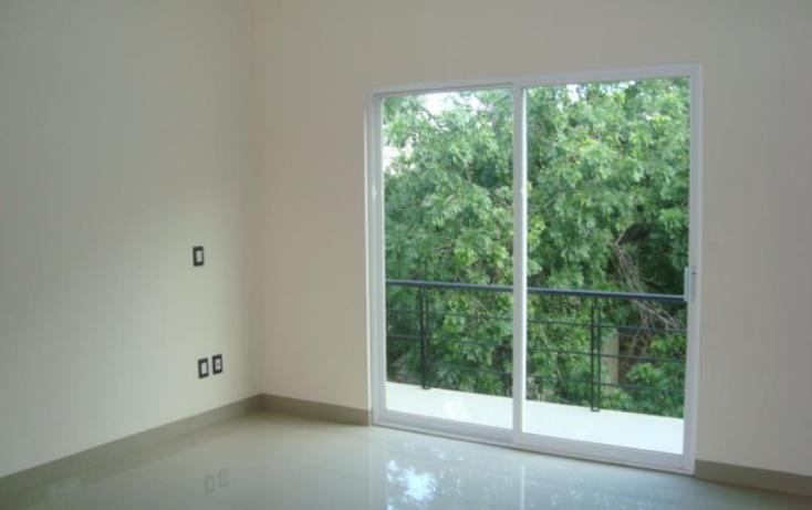 Foto de casa en venta en  123, bosques de palmira, cuernavaca, morelos, 1707226 No. 17