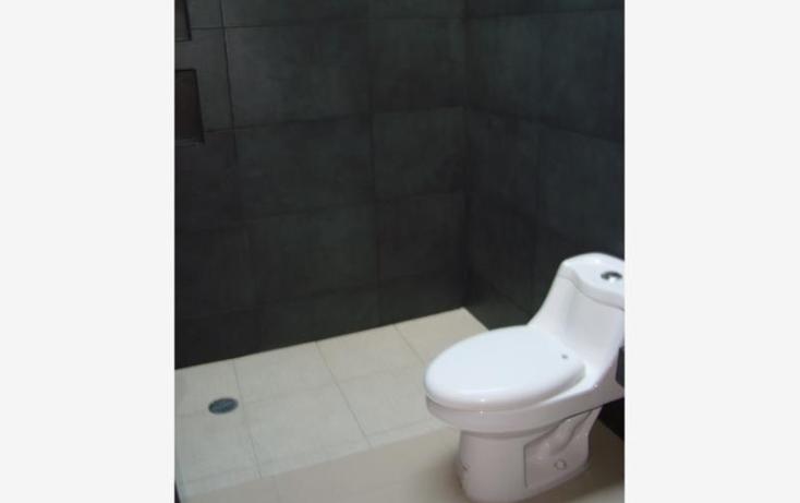 Foto de casa en venta en  123, bosques de palmira, cuernavaca, morelos, 1707226 No. 19