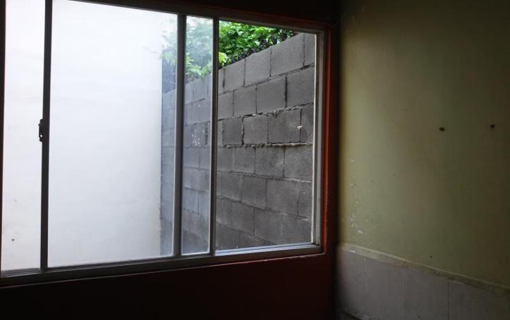Foto de casa en venta en  123, bugambilias, reynosa, tamaulipas, 1436815 No. 05