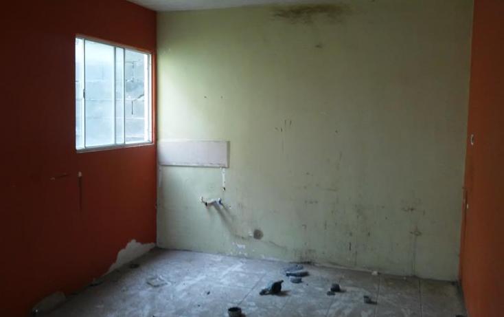 Foto de casa en venta en  123, bugambilias, reynosa, tamaulipas, 1436815 No. 07