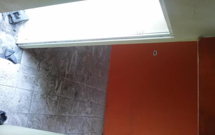 Foto de casa en venta en  123, bugambilias, reynosa, tamaulipas, 1436815 No. 10