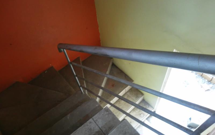 Foto de casa en venta en  123, bugambilias, reynosa, tamaulipas, 1436815 No. 11