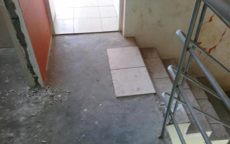 Foto de casa en venta en  123, bugambilias, reynosa, tamaulipas, 1436815 No. 12