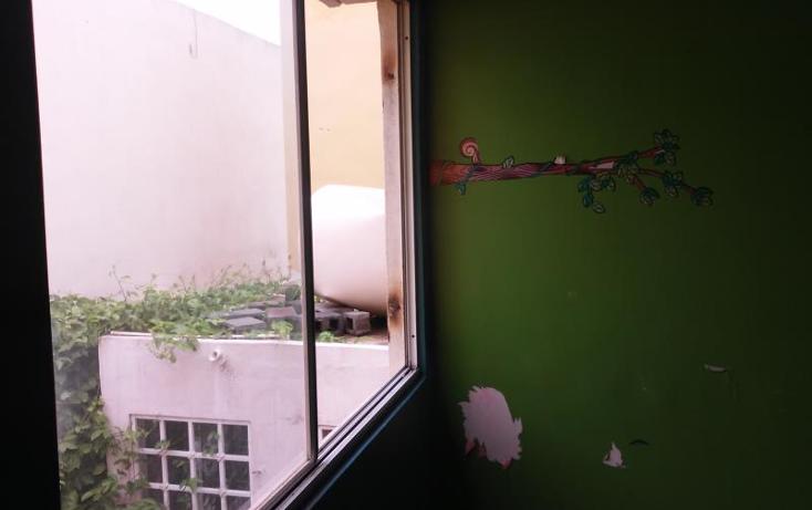 Foto de casa en venta en  123, bugambilias, reynosa, tamaulipas, 1436815 No. 14