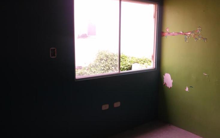 Foto de casa en venta en  123, bugambilias, reynosa, tamaulipas, 1436815 No. 16