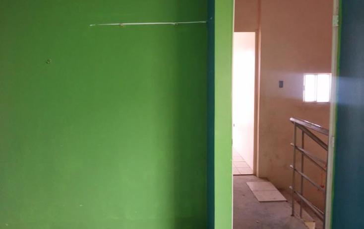 Foto de casa en venta en  123, bugambilias, reynosa, tamaulipas, 1436815 No. 17