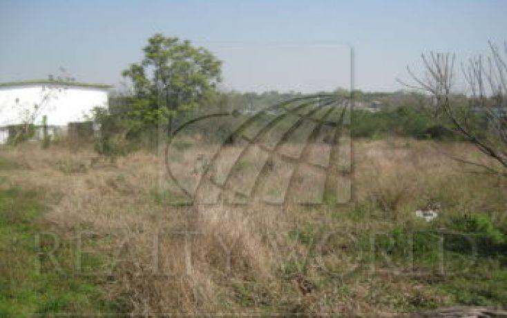 Foto de terreno habitacional en venta en 123, campestre monte bello, juárez, nuevo león, 997535 no 02